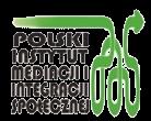 Logo PIMIS